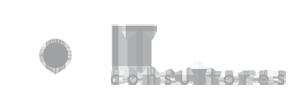 logo itiner consultores